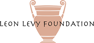 Leon Levy Foundation