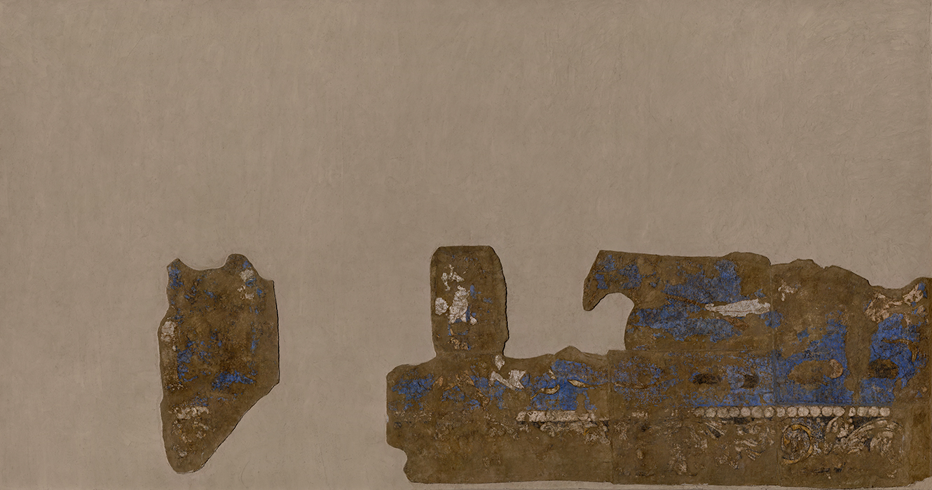 framed metal wall art.htm the sogdians at home the sogdians  the sogdians at home the sogdians