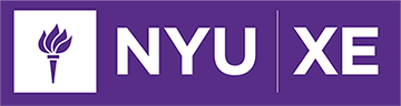 NYU | XE: Experimental Humanities & Social Engagement